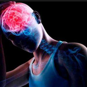 Чому лікарі мовчать про це? Унікальні методики очищення судин головного мозку