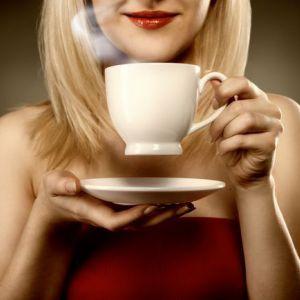 Схуднення за допомогою імбирного чаю: рецепти, відгуки, результати
