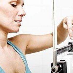 Схуднути можна і без дієт і фізичного навантаження