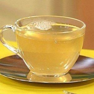 Корисні властивості води з лимоном, води з лимоном і медом натщесерце
