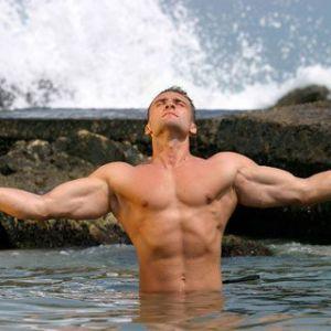 Підвищення потенції у чоловіків. З чого почати лікування імпотенції