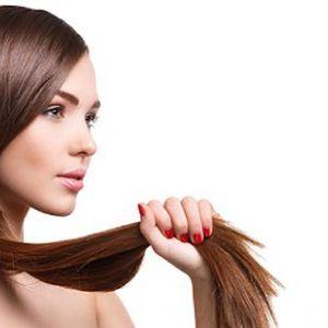 Правила догляду за волоссям і поради стилістів. Як доглядати за довгими і нарощеними волоссям?