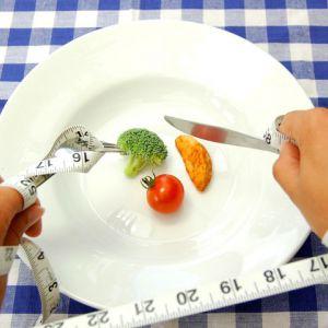 Правильне харчування в розвантажувальні дні