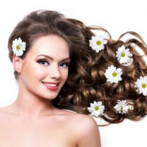 Правильний догляд за волоссям в домашніх умовах: поради стилістів