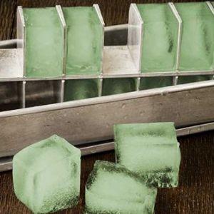 Прекрасно! Дізнайтеся про переваги використання заморожених листя алое вера для організму