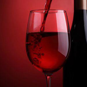 Приємне відкриття вчених: відмова від алкоголю - веде до ранньої смерті!