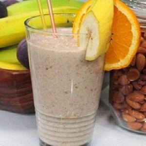Приймайте цей сніданок протягом місяця і ви позбудетеся від жиру з реактивною швидкістю!