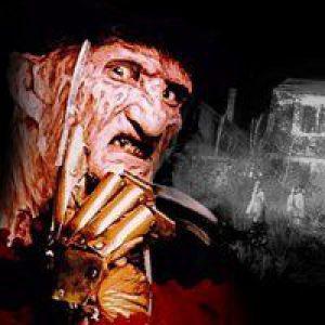 Перегляд фільмів жахів допомагає худнути