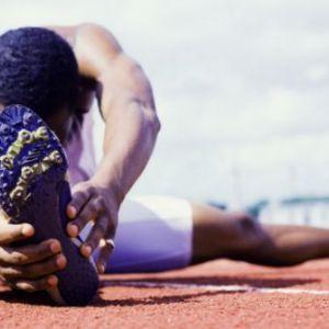 Прості та ефективні вправи для ніг від дар`ї лісічкін