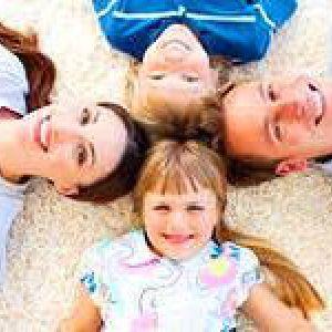 Психологічні проблеми в сім`ї