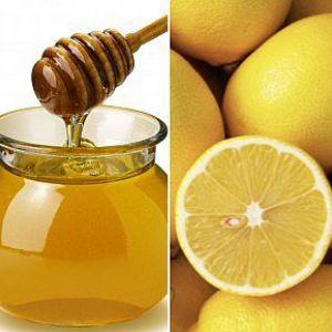 Рецепт гідромеля hidromel - напою для схуднення