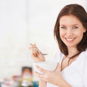 Рецептикаш для схуднення з пшоняної крупи