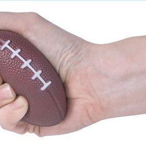 Ревматизм рук: симптоми захворювання і методи лікування