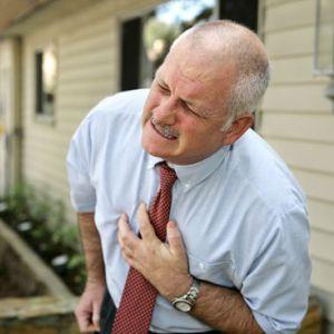 Ревматизм серця у дорослих і дітей: причини розвитку захворювання, його симптоми і лікування