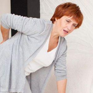 Ревматизм спини: причини, симптоми і лікування захворювання