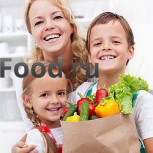 Цукровий діабет у дітей - симптоми захворювання і правила харчування