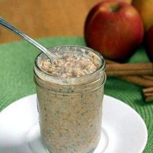 Найкорисніший сніданок: очищуємося від токсинів і скидаємо до 5 кг в місяць!