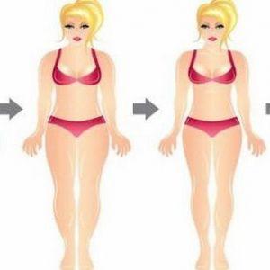 Лужна дієта може відновити рн-баланс, знизити ризик ракових захворювань і допомогти вам схуднути!