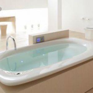 Скипидарні ванни для схуднення