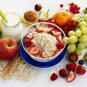 Скільки калорій потрібно в день, щоб схуднути?