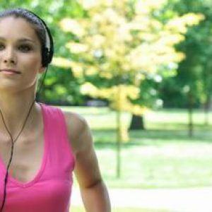 Скільки потрібно бігати, щоб схуднути?