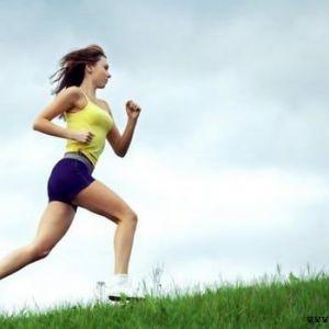 Скільки потрібно бігати в день, щоб схуднути за місяць