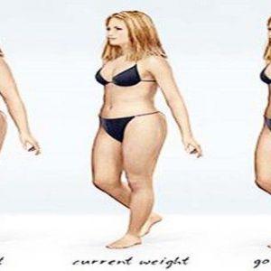 Скільки потрібно ходити, щоб дійсно схуднути?