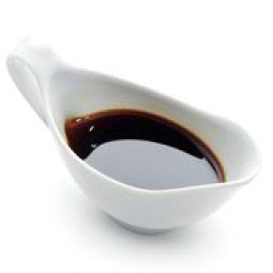 Соєвий соус
