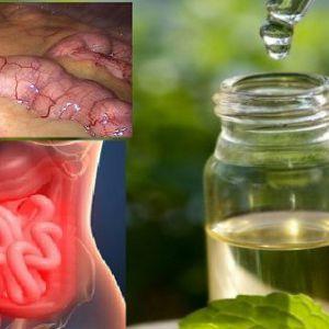 Сік, ефективно вимиває токсини з вашого організму!