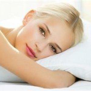 Сон голяка допоможе позбавитися від зайвої ваги