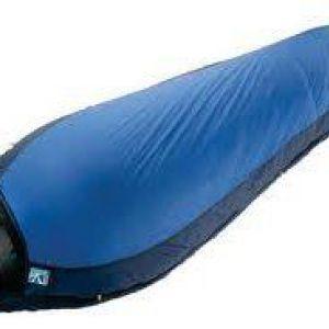 Спальний мішок проти целюліту - нова розробка американських вчених