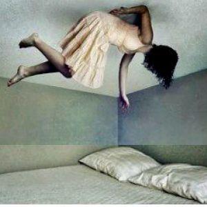 Способи для поліпшення сну