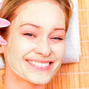 Засіб для пілінгу обличчя: очищаємо шкіру за допомогою скрабів і кремів, приготованих з натуральних продуктів
