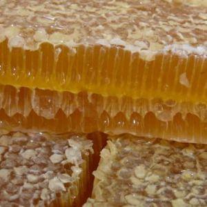 Засіб від целюліту - мед