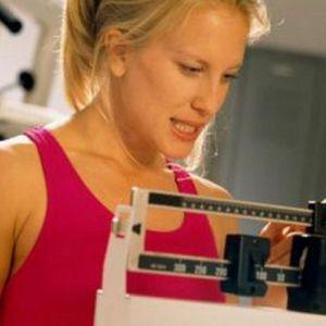 Стресу і зайвої ваги