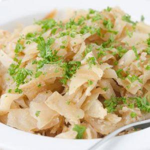 Супер дієтичне блюдо, яке допоможе вам легко скинути вагу!