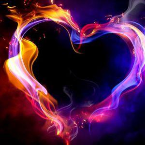 Зв`язок якості нашої енергії з хворобами серця