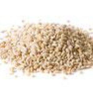 Таблиці калорійності бобів, зернових і круп