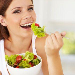 Вітамін до на варті здоров`я маленьких дітей