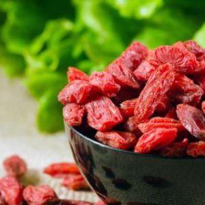 Тибетські ягоди годжі: користь і шкода чудотворної ягоди
