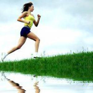 Тренування до сніданку спалить на 20% більше жиру
