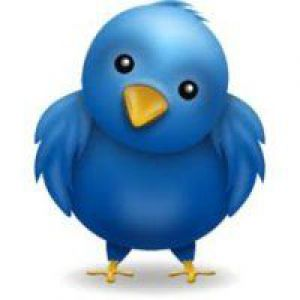 Twitter допоможе в боротьбі із зайвою вагою