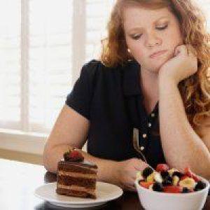 Вчені обіцяють перемогти ожиріння протягом 5-10 років