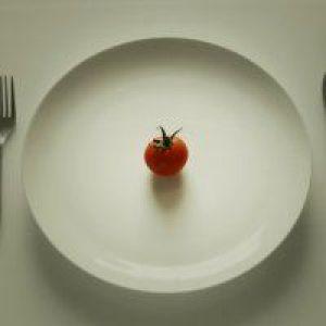 Вчені виявили небезпечні наслідки строгих дієт