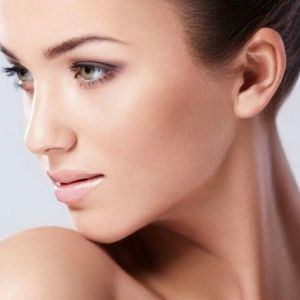 Догляд за шкірою обличчя після 30 років: основні правила та поради фахівців