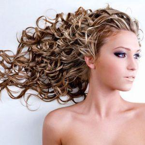 Догляд за мелірованими волоссям в домашніх умовах: правила і косметичні засоби