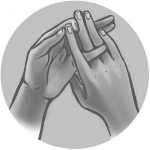 Унікальна практика зцілення! 7 мудрий на всі випадки життя