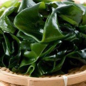 Дізнайтеся які вітаміни і поживні речовини містяться в різних сортах капусти