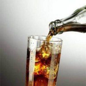 В сша виробники газованих напоїв відстоюють право продавати великі порції