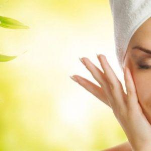 Вітаміну е для шкіри обличчя, рук і губ (5 масок застосовуваних в косметології)